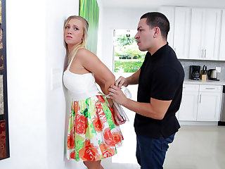 Disobeying Daddy